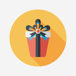 Decoration,Gift Icon,Gift,C...