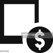Symbol,Finance,Currency Sym...