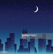 Star,Image,City,Cityscape,S...