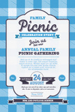 Picnic,Party - Social Event...