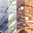 Textile,Design,Backgrounds,...