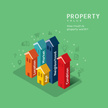 Selling,House,Bar Graph,Comparison,Construction Industry,Real Estate,Sales Occupation,Condition,Built Structure,Sale,Community,Design,Consultant,Organization,Loan,Presentation,Direction,Finance,Investment,Housing Development,Growth,Price,Computer Icon,Chart,Low,High Up,Symbol,Wealth,Vector,Mortgage,Isometric,Computer Graphic,Human Age,Cultures,Data,Progress,Buy,Market,Business,Concepts,Mansion,Residential District,Ilustration,Arrow Symbol,Graph