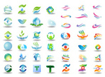 People,Template,Computer,Logo,Holding,Technology,Label,Vector,Leaf,Business Finance and Industry,Abstract,Sign,Bird,Symbol,Illustration,Multi Colored,Design,Environment,Insignia,Collection,Creativity,Nature,Currency,Spiral,Business,Shape,2015,Circle
