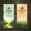 Footpath,Mountain,Commercial Sign,Marketing,Poster,Travel,Exploration,Banner,Fir Tree,Mountain Peak,Forest,Valley,Vertical,Sport,Hiking,Backdrop,Vector,Label,Isolated,Ribbon,Journey,Leisure Activity,Collection,Bookmark,Travel Destinations,Landscape,Nature,Vacations,Tourism,Tree,Abstract,Design Element,Ilustration,template,Outdoors,Design,Tourist Resort,Backgrounds,Business,Extreme Terrain,Spruce Tree,Set,Adventure,Ornate,Hill,Brochure