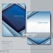 Three Dimensional,Elegance,Decor,Futuristic,Business,Technology,Brochure,Design,Blue,Translucent,Pattern,Shadow,Decoration,Plan,Backgrounds,Poster,Abstract,Illustration,Template,Corporate Identity,No People,Vector,Fashion,Geometric Shape,Flyer - Leaflet,Banner - Sign,Arts Culture and Entertainment,2015,Banner,Plan,Business Finance and Industry
