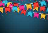 Event,Hanging,Orange Color,Triangle Shape,Holiday - Event,Purple,Celebration,Enjoyment,Yellow,Anniversary,Surprise,Fun,Animal Markings,Vector,Backgrounds,Carnival - Celebration Event,Color Image,Flapping,Birthday,Placard,Bright,Magenta,Summer,Blue,Decoration,Pattern,String,Vibrant Color,Party - Social Event,Colors,Illustration,Multi Colored,Design,Flag,Ribbon - Sewing Item,Traditional Festival,Confetti,Red,Bunting,2015,Ideas,Copy Space