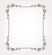 Classical Style,Frame,Decor...