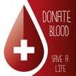 Blood Donation,Drop,Blood,I...