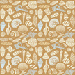 Pattern,Nature,Vector,Ilust...