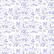 Love,Symbol,Pattern,White,S...
