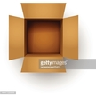 Package,Container,Gift,Box ...