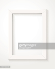 Panel,White Color,Pattern,Canvas,Paper,Solid,Shadow,Wall - Building Feature,Backgrounds,Photograph,Art Museum,Frame,Poster,Illustration,Blank,Template,Copy Space,Painted Image,No People,Vector,Picture Frame,Block Shape,Artist's Canvas,2015,Photograph