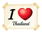 Thailand,Passion,nation,Pat...