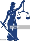 Symbol,Balance,Justice - Concept,Sculpture,Weight Scale,Lawyer,Statue,Adult,Sword,Goddess,Mythology,Illustration,Females,Women,Vector,Legal System,2015,Themis,Justice,Femida