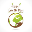 Earth Day,Leaf,Poster,Recyc...
