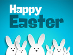 Easter,Holiday,Vector,Cheer...