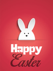 Easter,happy easter,Family,...