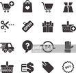 Security,Symbol,Sign,Gift,S...