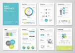 Plan,Design,Flat,Internet,Green Color,Timeline,Magazine,Sign,Vector,Presentation,Flyer,Concepts,Poster,Graph,Chart,Isolated,Page,Print,Typescript,Technology,Banner,template,Skyhawk,Creativity,Data,Infographic,Symbol,Set,Backgrounds,Magazine - Firearms,Blank,Business,Corporate Business,Abstract,Visualization,Marketing,Design Element,Computer Graphic,Ideas,Modern,Collection,Ilustration,Promotion,Brochure