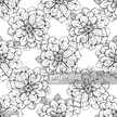 Floral,Computer Graphics,Mo...