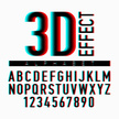 Text,Three Dimensional,Digi...