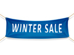 Disbelief,Hanging,Marketing,Majestic,Season,Retail,Rope,Gift,Vector,Advertisement,Large,Horizontal,Emotional Stress,Decoration,Textile,Winter,Price Tag,Three Dimensional,Wealth,Giving,Illustration,Design,Flag,Business,Sale,Fashion,2015,Day,Pennant