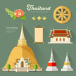 Thailand,Collection,Bangkok...