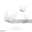 Triangle Shape,University,S...