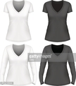 Clothing,Casual Clothing,T-...