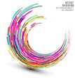 Curve,Art,Ellipse,Curled Up,Motion,Technology,Design Element,Art And Craft,Vector,Twisted,Backgrounds,Bicycle,Helix,Vitality,Flowing,Computer Graphic,Abstract,Vortex,Swirl Pattern,Symbol,Illustration,Multi Colored,Design,Turning,Clip Art,Line Art,Spinning,Cycle,Spiral,Liquid,Geometric Shape,Business,Shape,2015,Circle,Futuristic