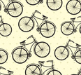 Tire,Sport,ranging,Cultures,Transportation,Wheel,Land Vehicle,Turning,Bicycle Pedal,Motorcycle,Circle,Bicycle,Backgrounds,Cycle,Elegance,Ilustration,Giving,The Past