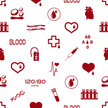 Icon Set,Symbol,Hospital,Bl...