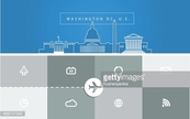 Symbol,City,Vacations,USA,C...