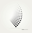 Geometric Shape,Business,Ci...
