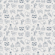Birthday,Backgrounds,Box - ...