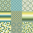Pattern,Backgrounds,Repetit...