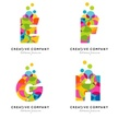 Computer Graphics,Brand,Symbol,Sign,Creativity,Business,Shape,Multi Colored,Backgrounds,Computer Graphic,Branding,Abstract,Illustration,Template,Letter H,Letter G,Vector,Alphabet,Insignia,2015