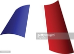 Flag,Europe,National Flag,W...
