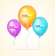 Hot Air Balloon,Cards,Greet...