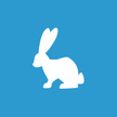 Computer Icon,Hare,Happines...