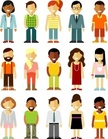Hipster - Person,Art,Child,People,Teamwork,Casual Clothing,Fashion Model,Icon Set,Cut Out,Group Of People,Fun,Humor,Young Adult,Flat,Art And Craft,Vector,Dress,Smiling,Boys,Characters,Teenage Girls,Family,Men,Orthographic Symbol,Human Hair,Women,Adult,Cheerful,Cute,Happiness,Businessman,Males,Anthropomorphic Smiley Face,Folded,Occupation,Illustration,Design,Females,Smart Casual,Teenager,White Collar Worker,Avatar,Teacher,Manual Worker,Friendship,Suit,Business,Infographic,Fashion,Manager,2015,Cartoon,Individuality