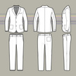 Clothing,Garment,Coat,Suit,...