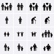 Child,People,Care,Sister,Icon Set,Holding,Cut Out,Husband,Group Of People,Senior Women,Young Adult,Vector,Human Body Part,Icon,Boys,Silhouette,Family,Men,Grandmother,Sign,Women,Multi-Generation Family,Adult,Cheerful,Mother,Father,Happiness,Males,Symbol,Illustration,Girls,Females,Couple - Relationship,Heart Shape,Wife,Baby - Human Age,Brother,Human Hand,Love - Emotion,2015,Senior Adult,Togetherness,Parent,Senior Men,Grandfather