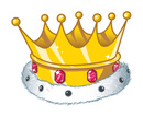 Crown,Nobility,Gold,Jewelry...