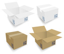 Box - Container,Package,Car...
