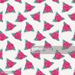 Design,White Color,Pattern,...