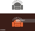 Furniture,Symbol,Sign,Creat...