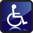 Disabled Sign,Physical Impa...