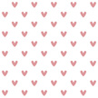 Single Object,Vector,Abstract,Decoration,Textile,Pattern,Cute,Symbol,Illustration,Seamless Pattern,Shape,Love - Emotion,Fashion,2015,Spotted,Pink Color,Day