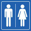 Men,Women,Symbol,Public Res...